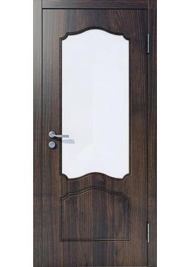 Межкомнатная дверь Bellezza Doors модель KL-8 ПО