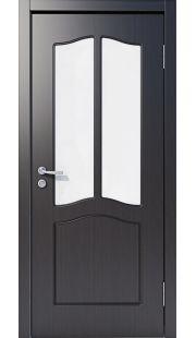 Межкомнатная дверь Bellezza Doors модель KL-9 ПО