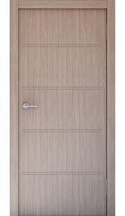 Межкомнатная дверь Bellezza Doors модель TX - 102 ПГ