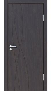 Межкомнатная дверь Bellezza Doors модель TX - 105 ПГ