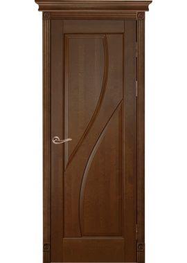 Двери Ока - Даяна ДГ (сосна, 8 цветов)