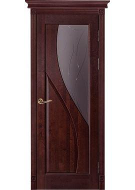 Двери Ока - Даяна ДЧ (сосна, 8 цветов)