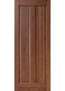 Двери Ока - Версаль ДГ (сосна, 8 цветов)