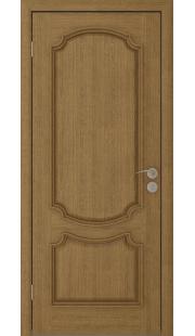 Дверь Юркас Престиж ДГ (Дуб)