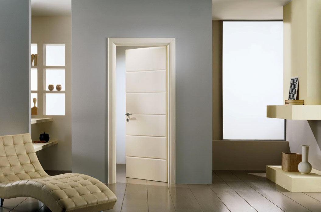 купить межкомнатные двери в минске недорого каталог фото и цены на