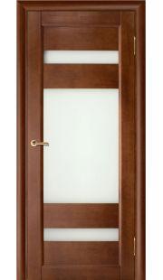 "Двери ""Стройдетали"" Vega 2 ДО (2 цвета)"