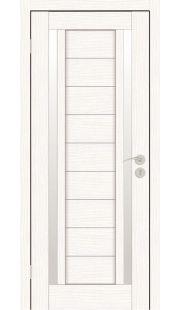 Двери ИСТОК Микс - 6 (7 цветов отделки)
