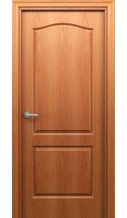 Дверь Одинцово - Классика (ПГ) - Миланский орех
