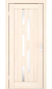 Двери ИСТОК Элегия - 4 (7 цветов отделки)