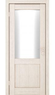 Двери ИСТОК Вега ДО (4 цвета отделки)