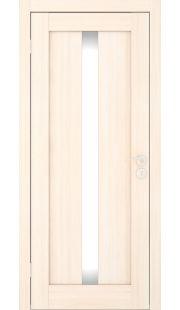 Двери ИСТОК Вертикаль -2 (7 цветов отделки)