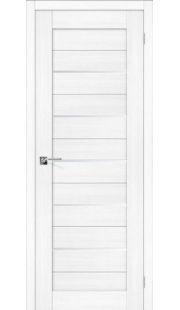 Межкомнатные двери Portas S22 (4 цвета отделки)