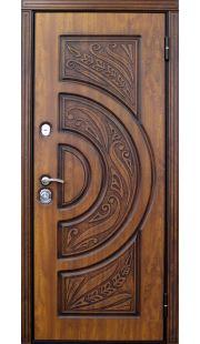 Двери Медведев и К: серия Винтаж - Ла Бросс
