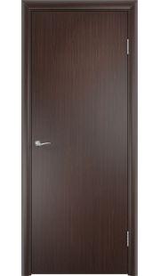 Дверь Одинцово - ДПГ (Венге)