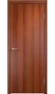 Дверь Одинцово - ДПГ (Итальянский орех)