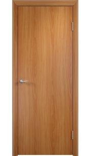 Дверь Одинцово - ДПГ (Миланский орех)