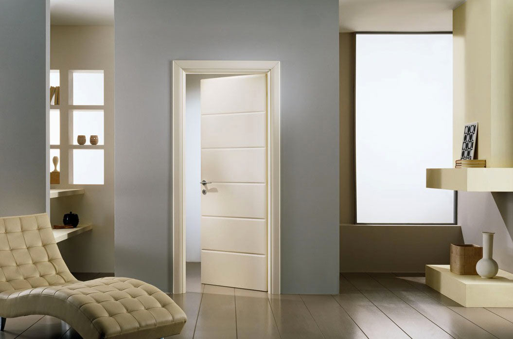 выбор двери купить