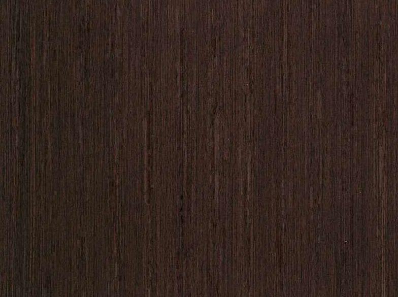 Двери натуральный шпон венге фото